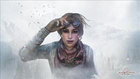 Listen to Some of Syberia 3's Soundtrack