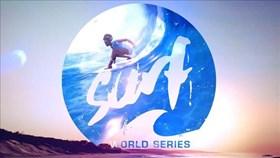 Surf World Series Achievement List Revealed