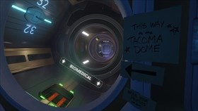 Fullbright Shows Extended Gameplay From Tacoma