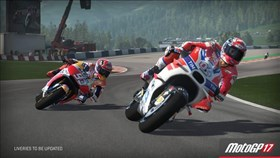 MotoGP 17 Release Date Confirmed for the US