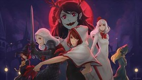 Momodora: Reverie Under the Moonlight Achievement Fixed