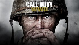 Call of Duty: WWII Upcoming Patch Tunes Weapons and Adjusts Sprint Times