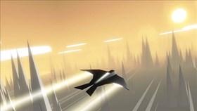 TGN First Impression: Race the Sun