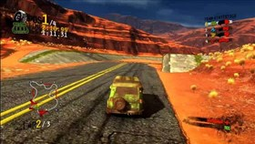 Harms Way, Bullet Soul, Band of Bugs and More Now Backward Compatible