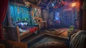 Lost Grimoires: Stolen Kingdom Review