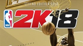 NBA 2K18 Achievement List Revealed