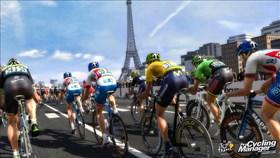 Tour de France 2017 Review