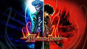 Phantom Dust Update 3 Improves Game Chat