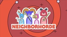 Neighborhorde Achievement List Revealed