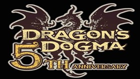 Dragon's Dogma: Dark Arisen Announced for Xbox One and PS4
