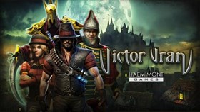 Victor Vran Patch Will Fix Unobtainable Achievement