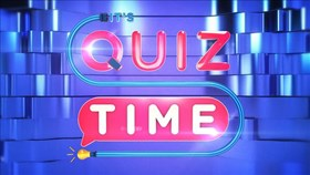 It's Quiz Time Celebrates Release Date Reveal with Screens and Trailer