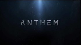 Anthem Delayed to 2019, New Battlefield This Year
