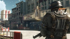 Evil Within 2, Wolfenstein 2 and New Dishonored Title Pre-Order Details
