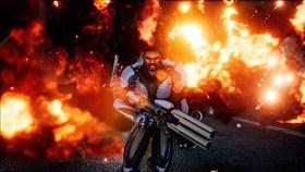 E3 Xbox Games Montage Trailer