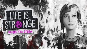 Kylie Brown Talks About Being Rachel Amber In Life Is Strange: Before The Storm