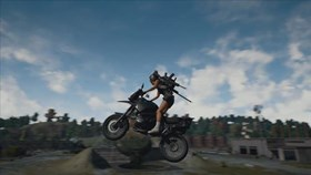 PlayerUnknown's Battlegrounds Gets Patch #11 on Xbox One