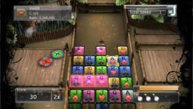 Poker Smash Removed From Backwards Compatability, Possibly Delisted