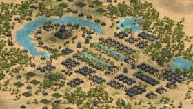 Age of Empires: Definitive Edition Launches This February