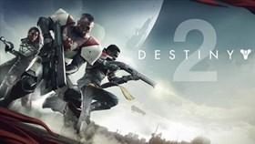 Destiny 2 Developer Diary Video Discusses Warmind DLC