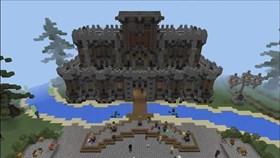 Minecraft Will Feature Cross Platform Online Play