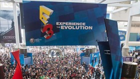 After the Storm: Six Takeaways from E3 2017