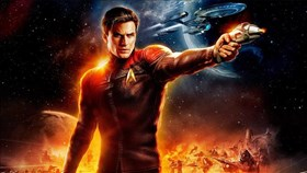 Star Trek Online Season 13.5 Features DS9's Martok