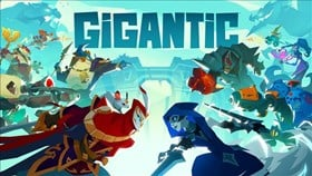 Gigantic Update Merges All Queues Into North American Servers