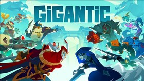 Gigantic Corruption Update Now Live