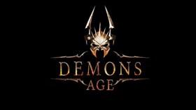 Demons Age Achievement List Revealed