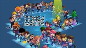 Conga Master Achievement List Revealed