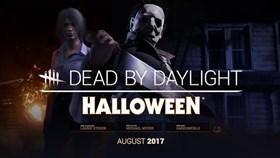 Michael Myers Debuts in Dead by Daylight