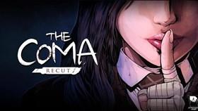 The Coma: Recut Achievement List Revealed