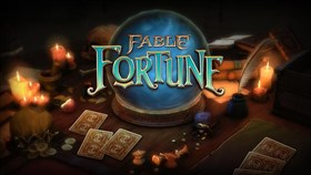 Fable Fortune Release Trailer and Limited Time 20% Discount