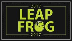 Leap Frog 2017 Details