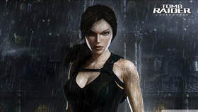 Lara Croft And The Guardian Of Light Trailer