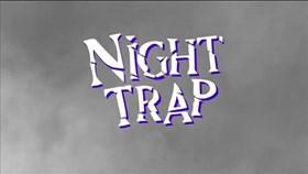 Night Trap: 'Scene Of The Crime' Trailer And Xbox Release Delay