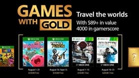 Slime Rancher and Bayonetta Now Free with Games with Gold