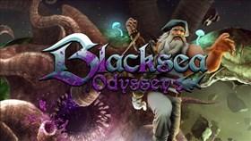 Blacksea Odyssey Achievement List Revealed