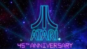 Atari Announces Tempest Reboot