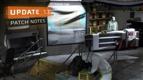 The Division Update 1.7 Releases Tomorrow, Survival DLC Free to Try This Weekend