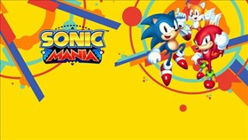 Sonic Mania First Impressions