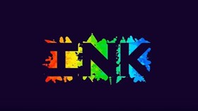 Colourful Platformer INK Coming To Console This September