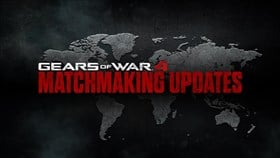 Gears of War 4 Matchmaking Update to Remove Regional Matchmaking