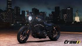 Terraria (Xbox 360) - Help & questions