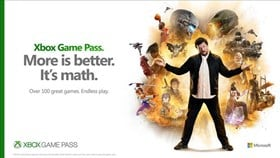 Xbox Game Pass Expands to Eight New Countries, Seven More Games To Be Added