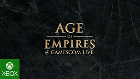 Age of Empires II and III to Receive Definitive Editions