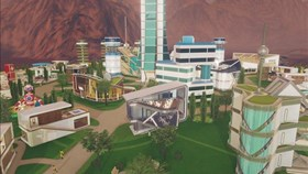 Surviving Mars Scratches The Surface In Latest Developer Diary