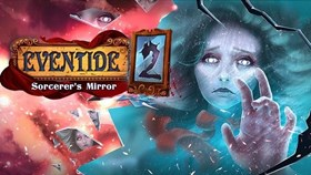 Eventide 2: Sorcerer's Mirror Review