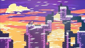 Celeste Achievement List Revealed